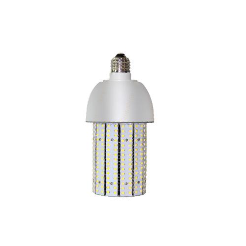 SKN1-CN (20~120W)  sc 1 st  Skyler Tek & SKN1-CN (20~120W) u2013 SKYLERTEK DBA SKYLER LED LIGHTING azcodes.com