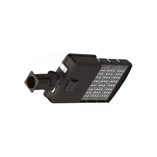 SKT-YR-AL2-150
